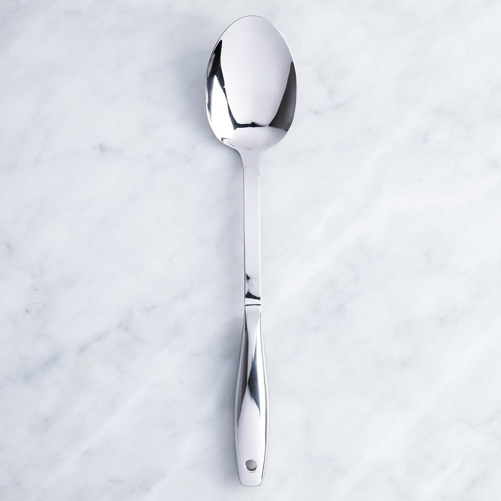 71920_KSP_Venturi_Basting_Spoon