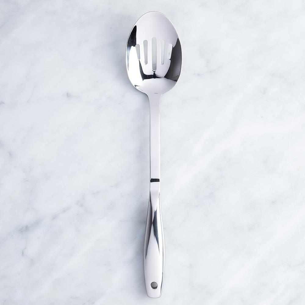 71921_KSP_Venturi_Slotted_Spoon