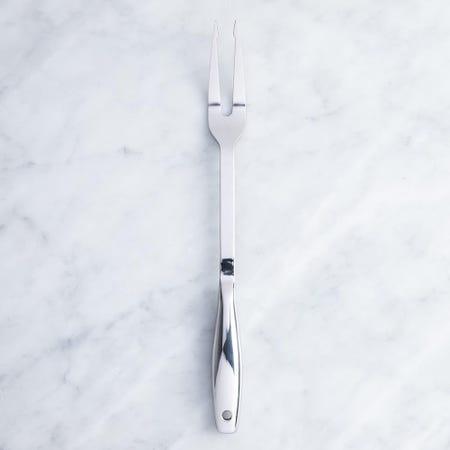 71923_KSP_Venturi_Fork