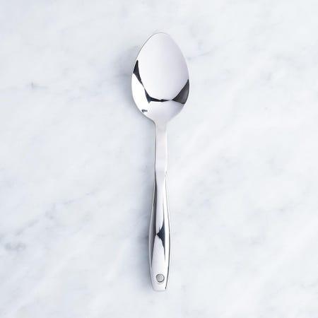 71927_KSP_Venturi_Mini_Basting_Spoon