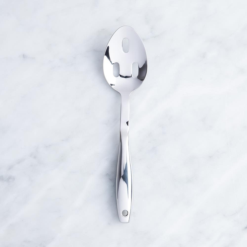 71928_KSP_Venturi_Mini_Slotted_Spoon