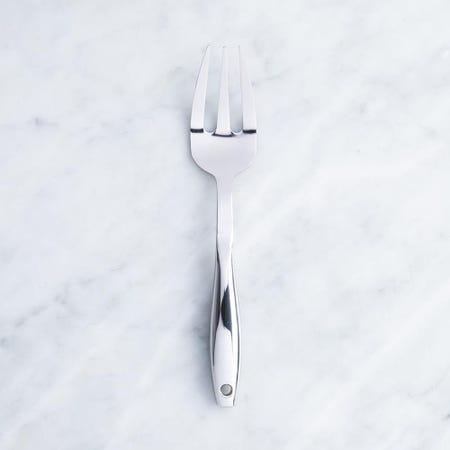 71930_KSP_Venturi_Mini_Fork