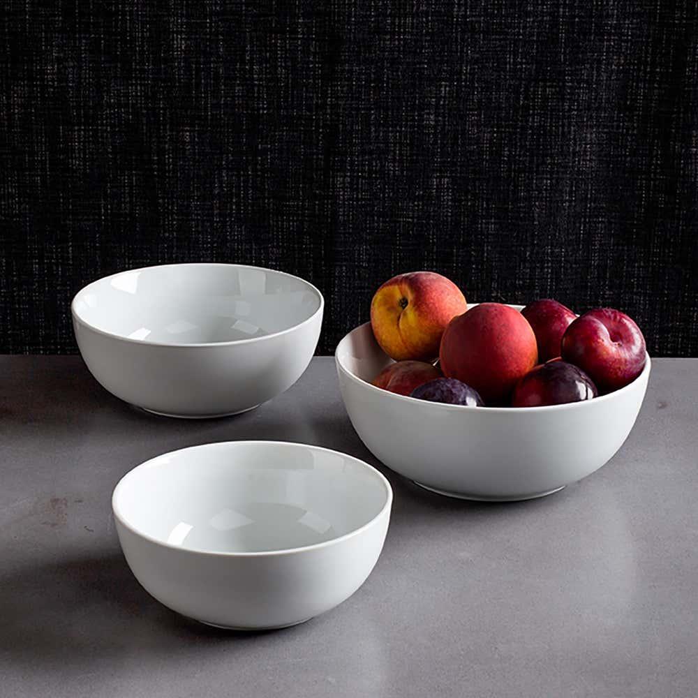 72197_KSP_Aurora_Porcelain_Serving_Bowl___Set_of_3