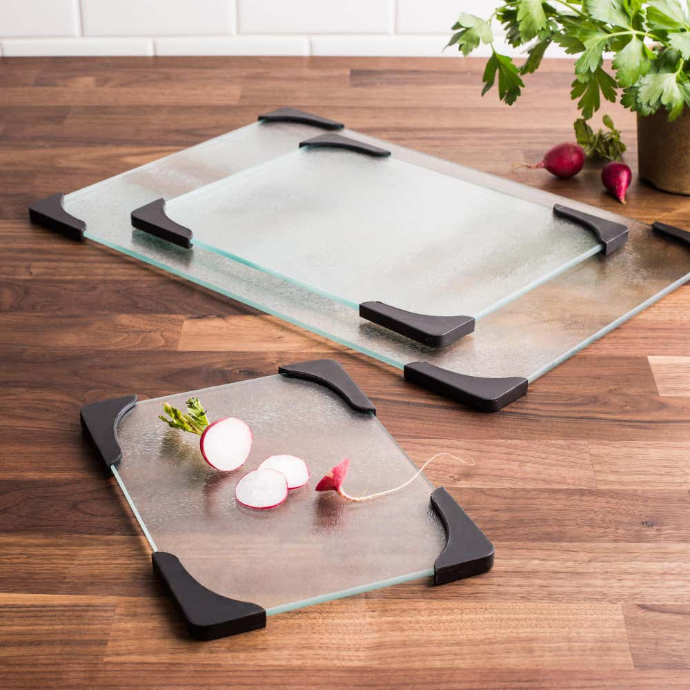 72252_KSP_Stylus_Glass_Cutting_Board_with_Silicon___Set_of_3