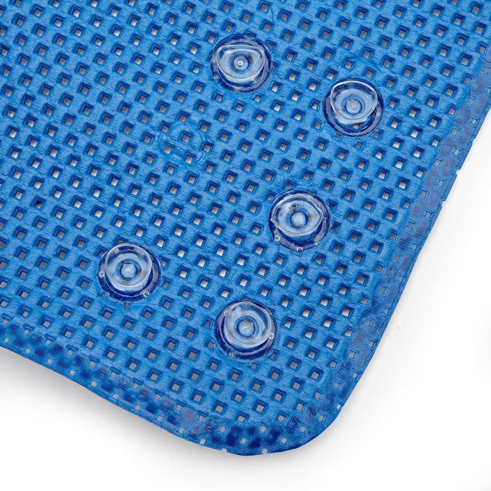 72272_Splash_Softee_Foam_Bath_Tub_Mat__Blue
