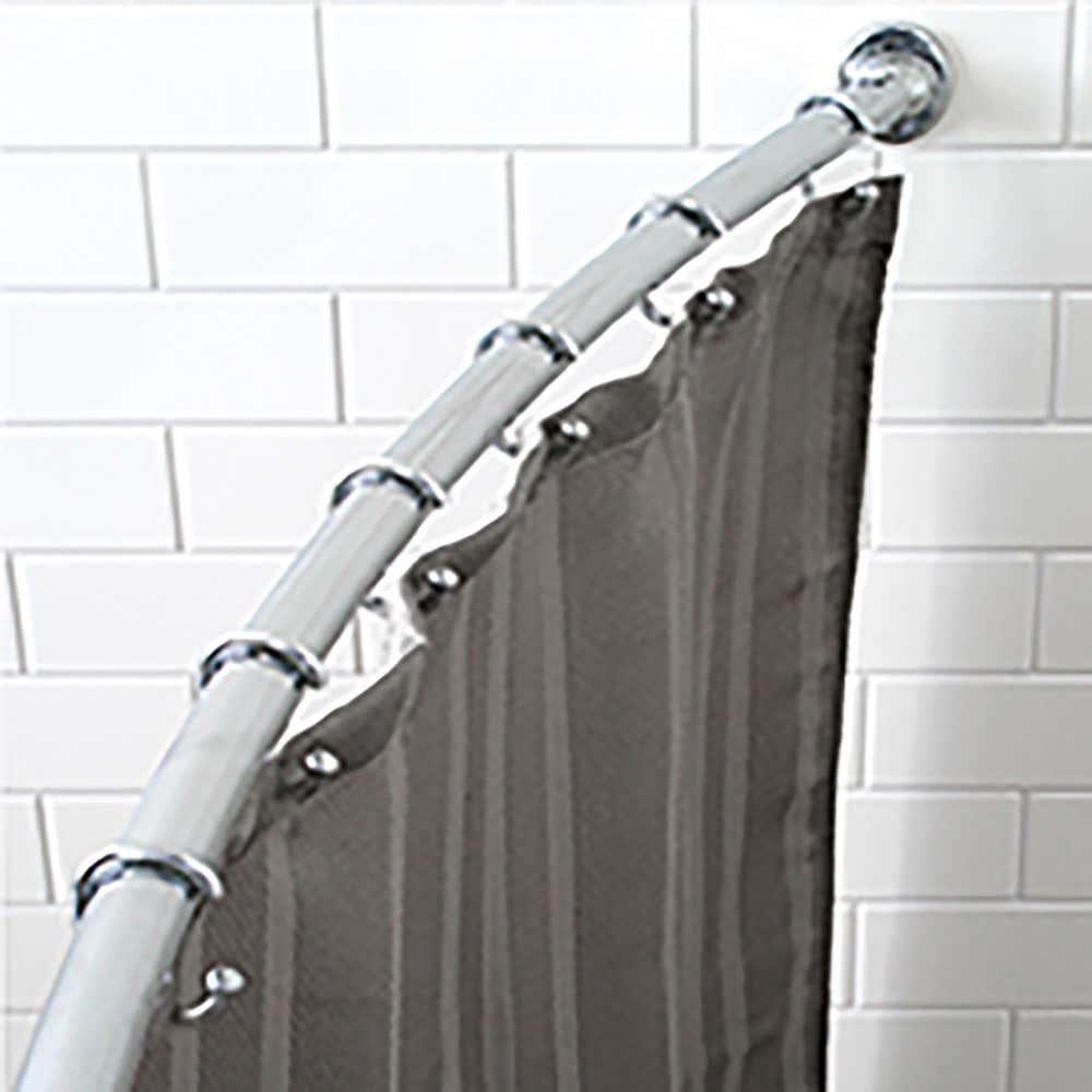 72299_Splash_Adjustable_Curved_Shower_Curtain_Rod