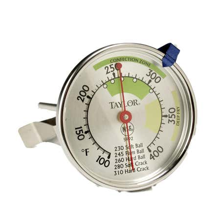 72404_Taylor_Five_Star_Commercial_Candy___Deep_Fry_Thermometer
