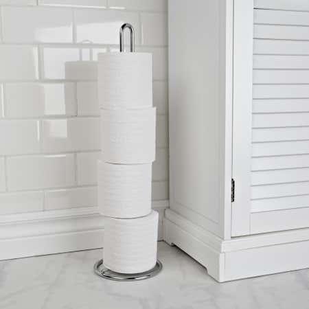 72414_KSP_Max_Toilet_Paper_Reserve