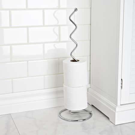 72416_KSP_Zigzag_Toilet_Paper_Reserve