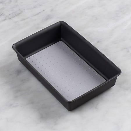 72689_Made_Smart_Tidy_Storage_Bin__Granite