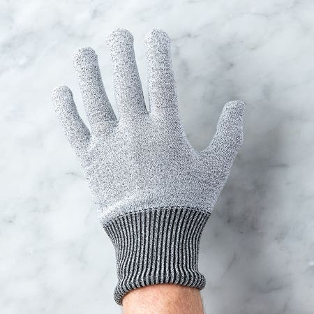 72993_Microplane_Reversible_Cut_Resistant_Glove__Silver