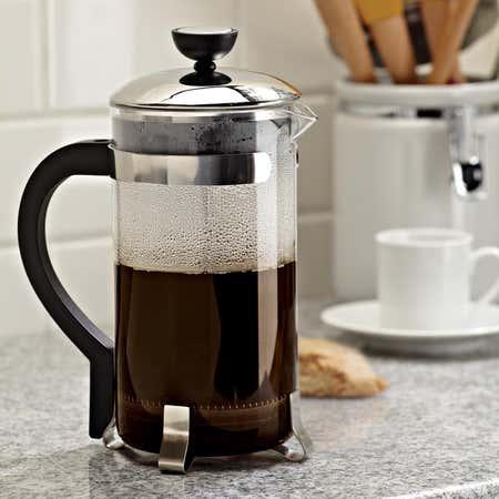 73301_KSP_Aroma_1L_Coffee_Press