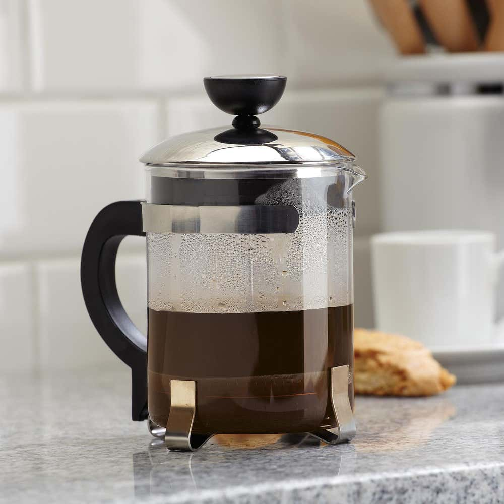 73302_KSP_Aroma_500ml_Coffee_Press