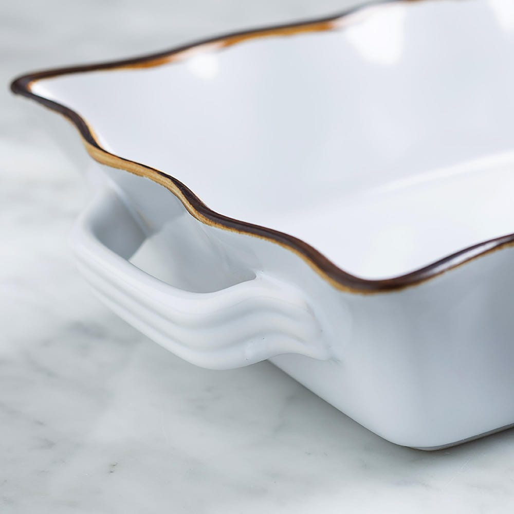 73431_KSP_Tuscana_Medium_Rectangle_Fluted_Bakeware_with_Handle__White