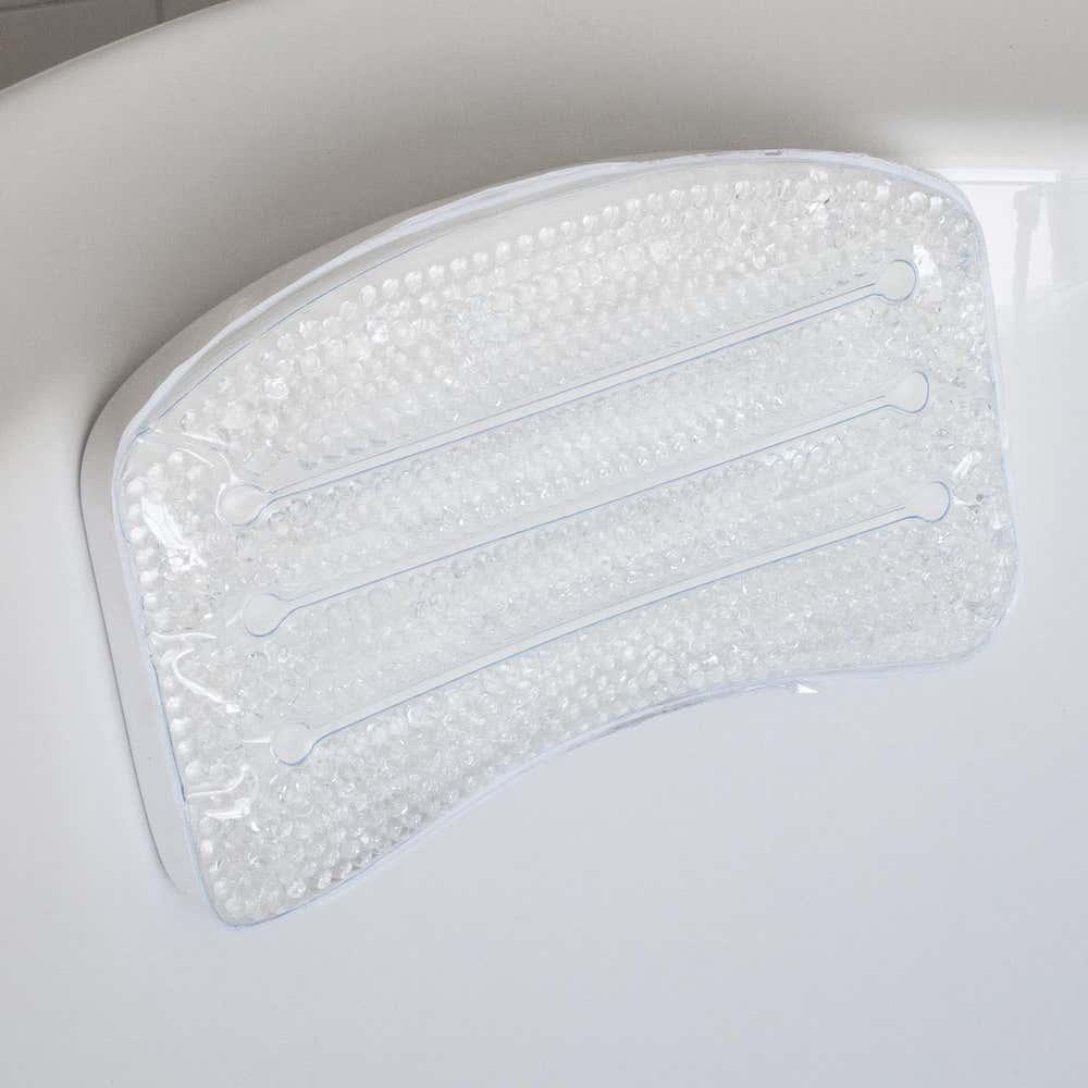 73635_Splash_Gel_Bead_PVC_Bath_Pillow