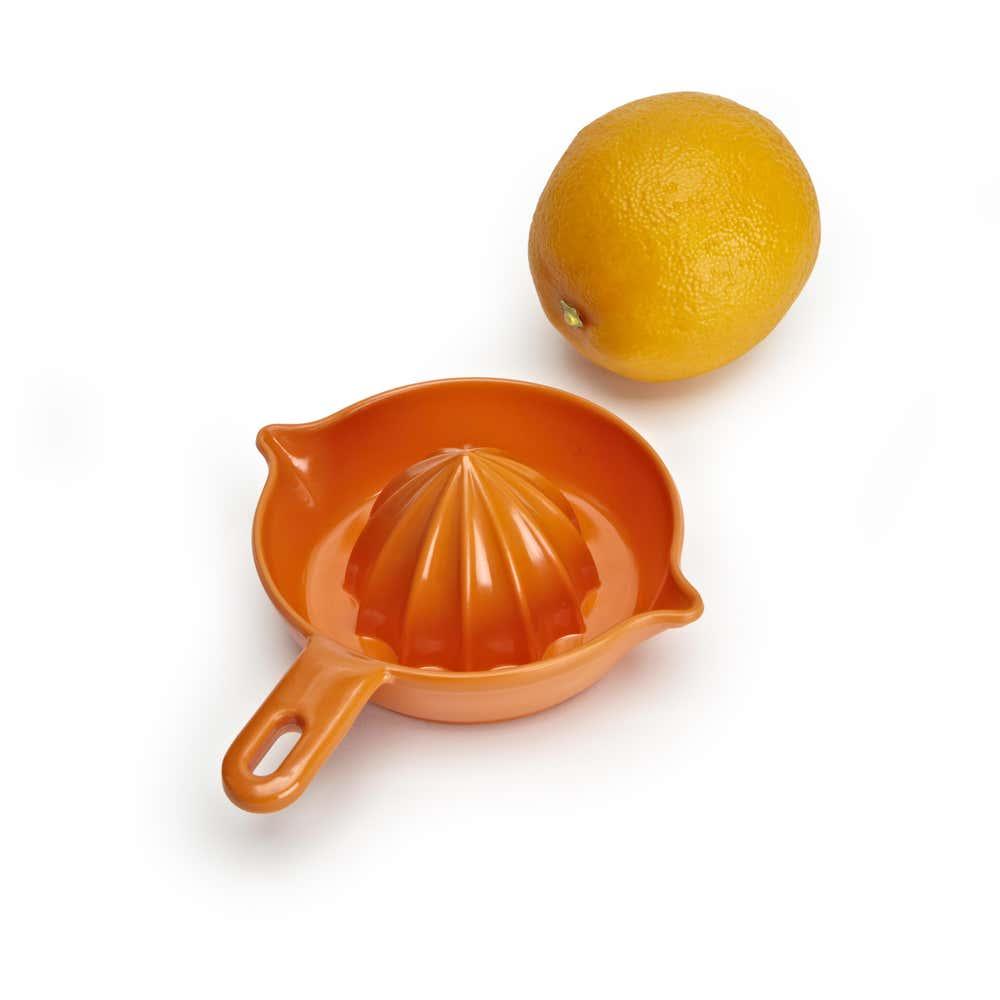 73746_KSP_Citrus_Hand_Held_Juicer__Orange