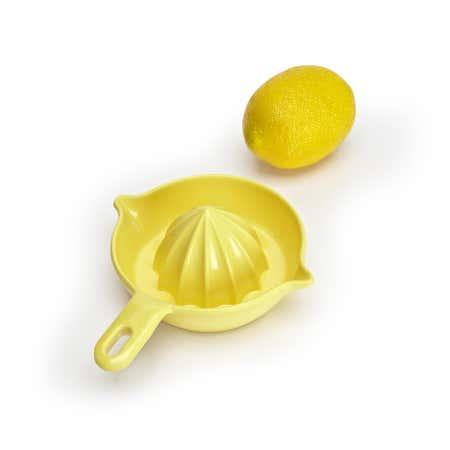 73747_KSP_Citrus_Hand_Held_Juicer__Yellow