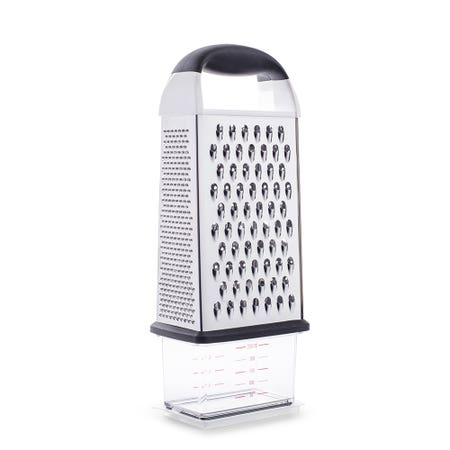 73903_OXO_Good_Grips_4_Sided_Tower_Grater_with_Storage