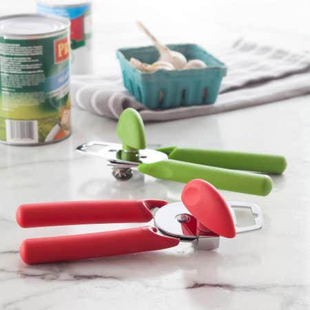 74095_Trudeau_Can_Opener__Assorted