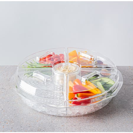 74195_KSP_Chill_It_Sectional_Serving_Tray