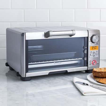 74240_Breville_Mini_Smart_Toaster_Oven__Brushed_St_Steel