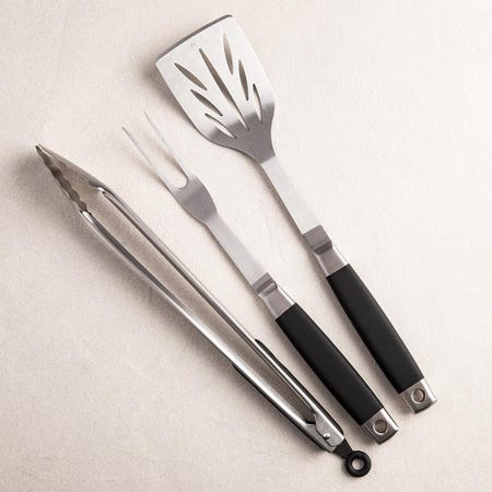 74712_KSP_Epicure_BBQ_Tool_Combo___Set_of_3__Stainless_Steel