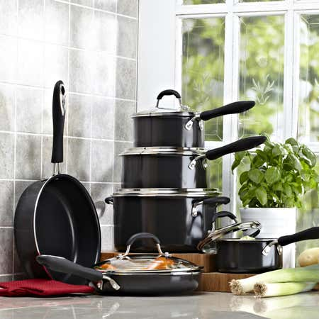 74718_Cuisinart_Advantage_Non_Stick_Cookware_Combo___Set_of_11__Black
