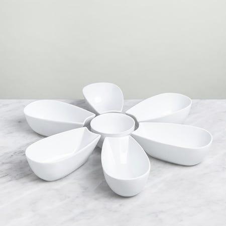 74769_KSP_Flora_Porcelain_Chip___Dip__White