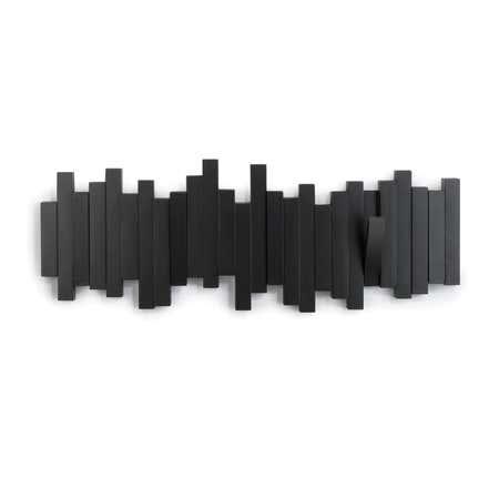 75157_Umbra_Sticks_Multi_Wall_Hook__Black