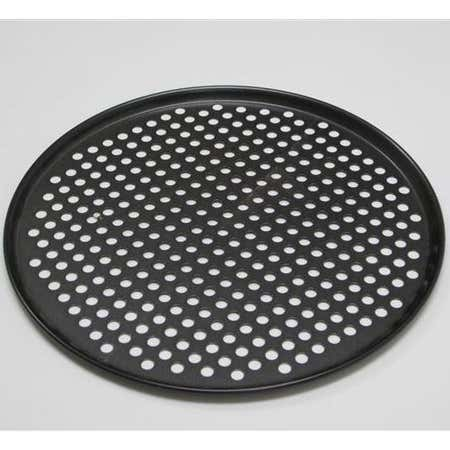 75261_Chloe's_Kitchen_14__Heavy_Gauge_Non_Stick_Pizza_Pan__Grey