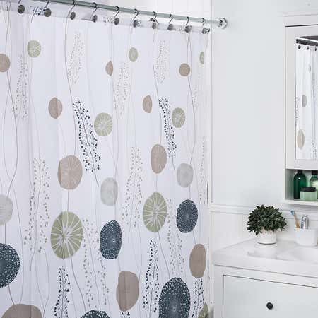 75514_Moda_At_Home_Polyester_Shower_Curtain__Cirque___White