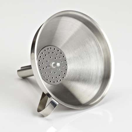 75564_KSP_Stelo_Funnel__Stainless_Steel