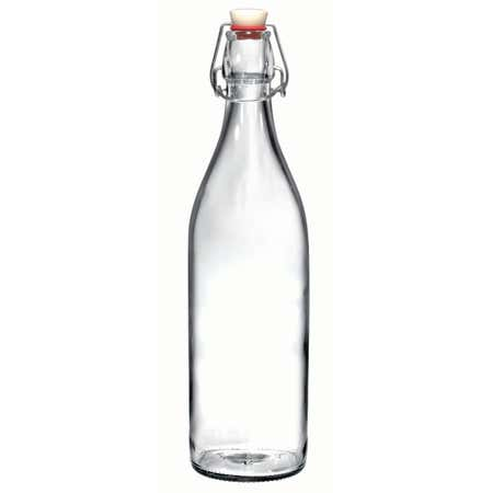 75653_Bormioli_Rocco_Giara_Glass_Bottle_with_Stopper__Clear