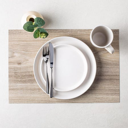 75781_Harman_Faux_Wood_PVC_Placemat__Birch