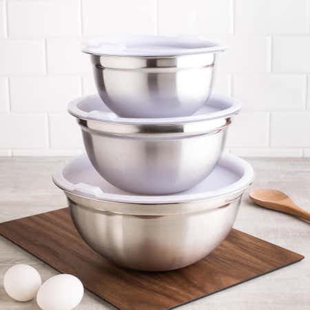 76156_KSP_Pro_Chef_Mixing_Bowls_with_Plastic_Lids___Set_of_6