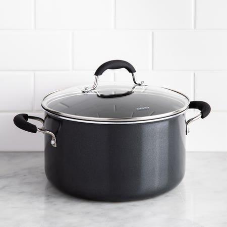 76171_Cuisinart_Advantage_5_7L_Dutch_Oven_with_Lid__Black