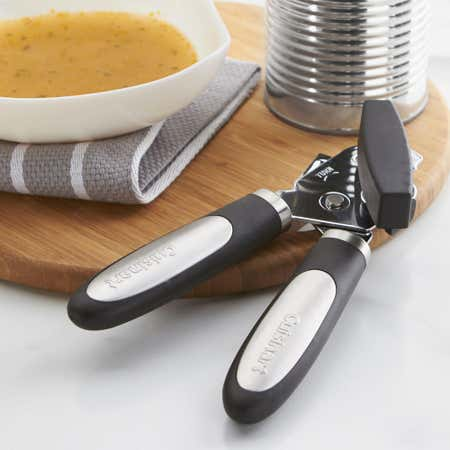 76220_Cuisinart_Elements_Can_Opener__Black_Stainless_Steel