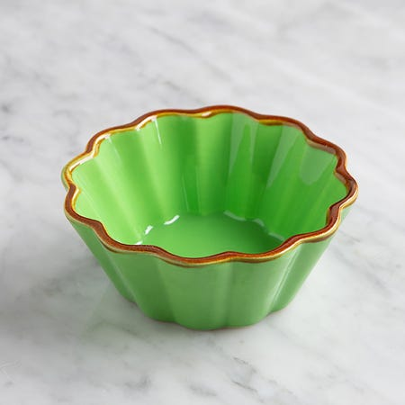 76922_KSP_Tuscana_Fluted_Mini_Pie_Dish__Green
