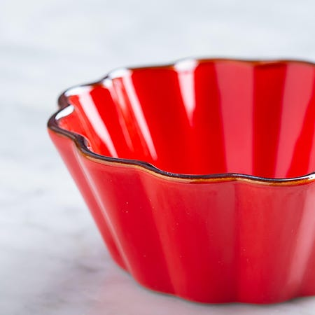 76924_KSP_Tuscana_Fluted_Mini_Pie_Dish__Red