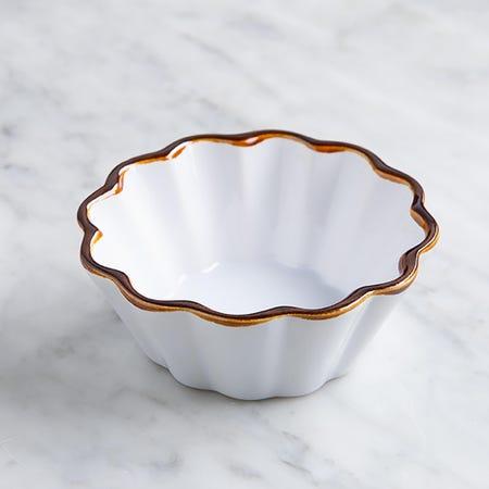 76925_KSP_Tuscana_Fluted_Mini_Pie_Dish__White