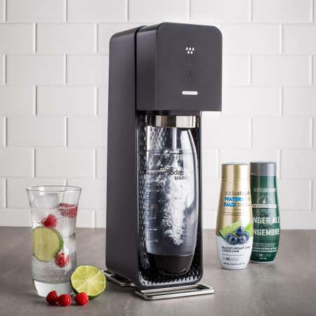 77150_Sodastream_Source_Carbonating_Machine__Black