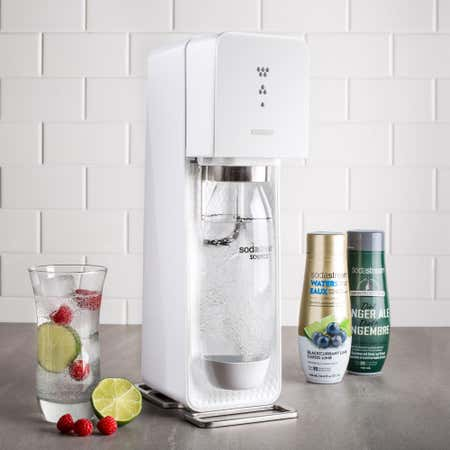 77151_Sodastream_Source_Carbonating_Machine__White