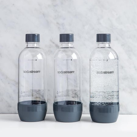 77236_Sodastream_Plastic_Soda_Bottle___Set_of_3__Grey