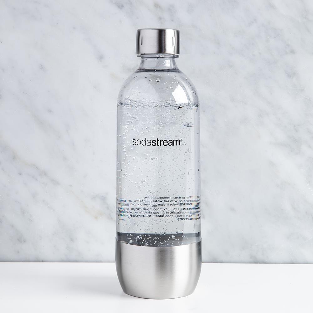 77238_Sodastream_Soda_Bottle__Stainless_Steel