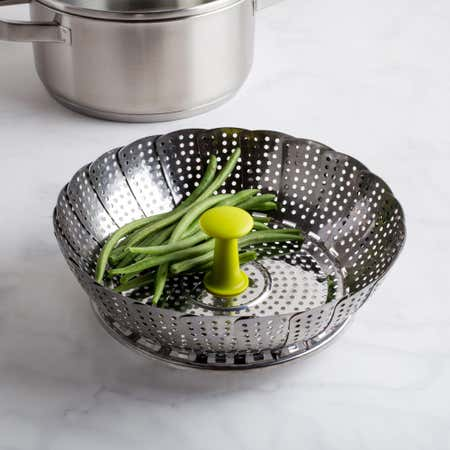 77316_KSP_Gourmet_Vegetable_Steamer