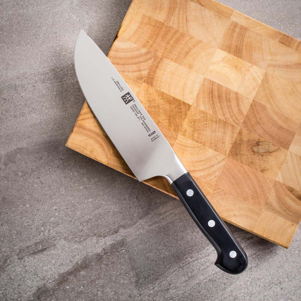 77721_Zwilling_J_A__Henckels_Pro___6__Chef_Knife