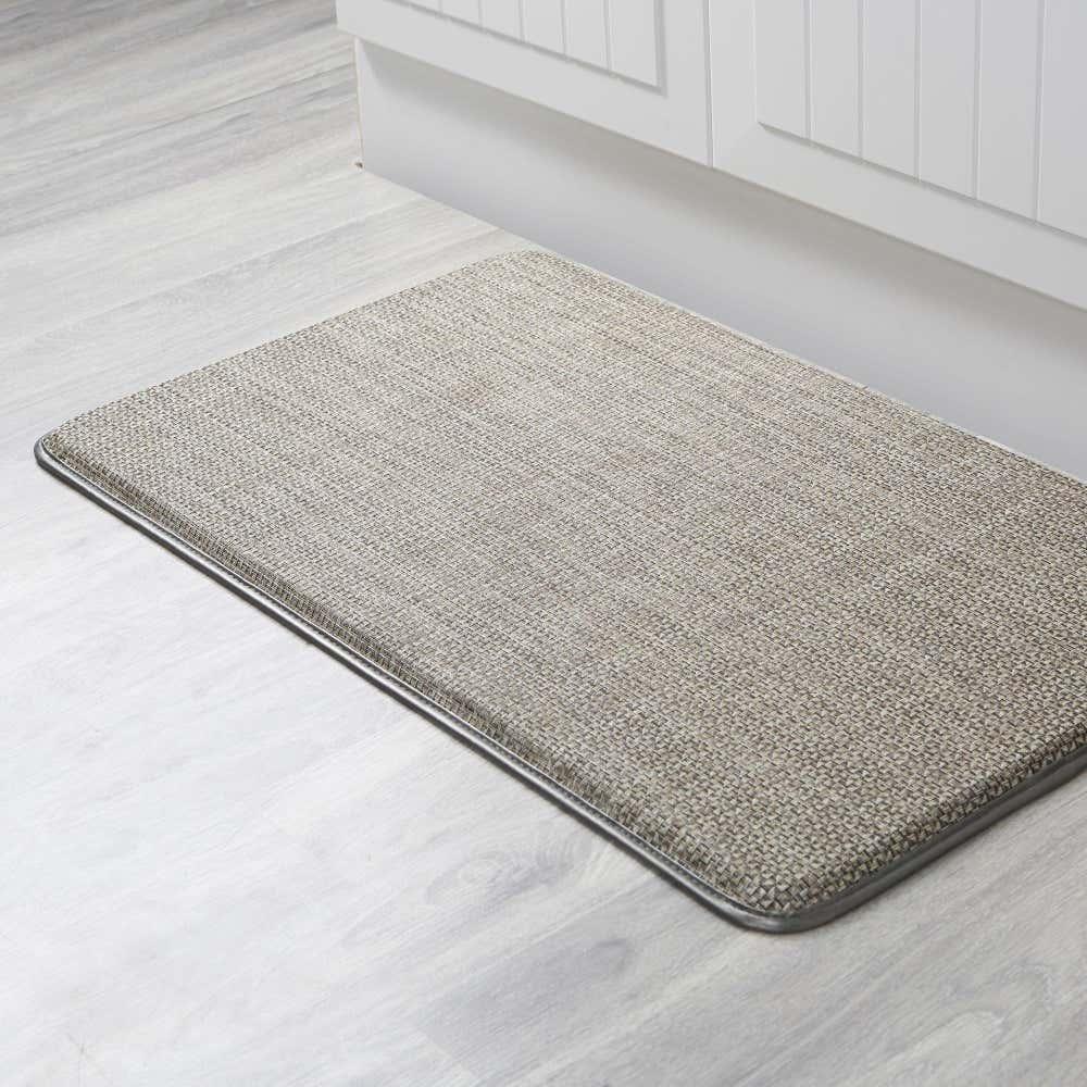 77784_KSP_Anti_Fatigue_Textaline_Floor_Mat__Brown