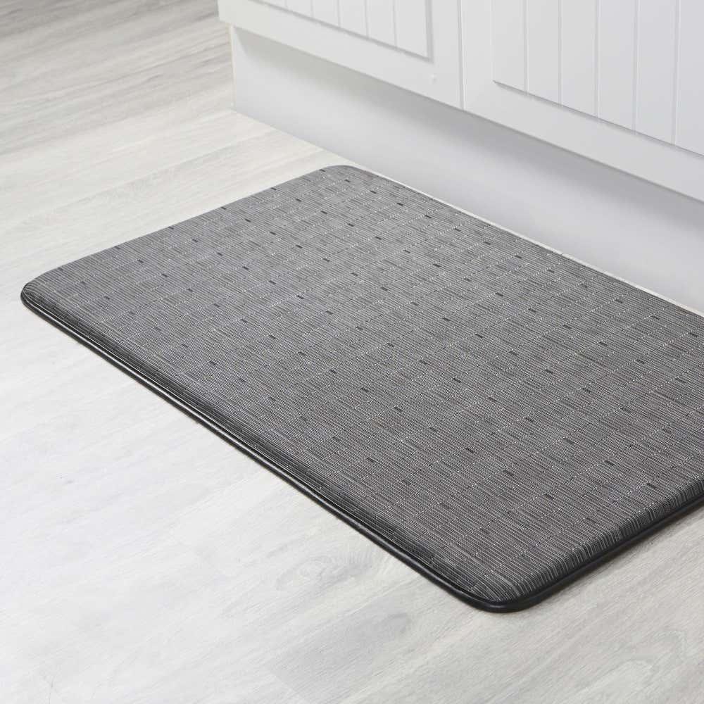 77786_KSP_Anti_Fatigue_Textaline_Floor_Mat__Grey