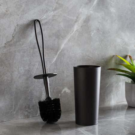 78008_iDesign_Loop_Plastic_Toilet_Brush__Bronze