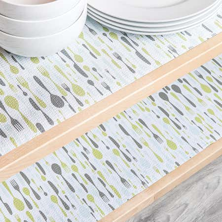 78231_Contact_Grip_Prints_'Lunchbox'_Shelf_Drawer_Liner__Multi_Colour